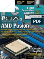 Revista PC e CIA 96