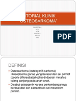 TUTORIAL KLINIK.pptx