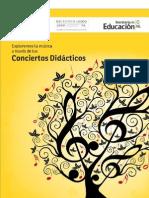 conciertos_didacticos