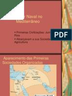 O_Poder_Naval_no__Mediterrâneo