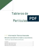 Marc CE TAbl Virutas