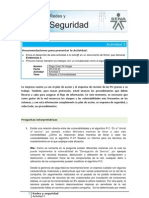 Actividad 3 CRS DiegoOmarGil