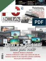 Revista PC e CIA 93