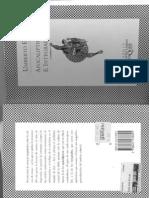 Umberto Eco-Apocalípticos e Integrados-Introducción