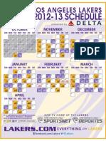1213lakers_printable_schedule.pdf