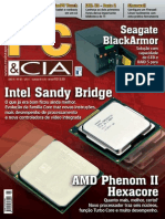 Revista PC e CIA 95
