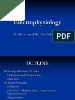 0573Electrophysiology.ppt