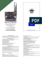 Guía_de_estudios Chapingo