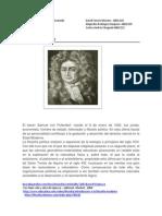 Trabajo Filosofia Spinoza-puffendorf
