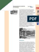 Especifificaciones Tecnicas Albañileria Vivienda Tipo