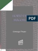 Horto Magoas