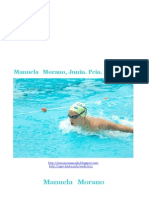 Manuela Morano Feb 2013