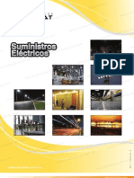 CATALOGO OBRAMAT.pdf