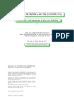 SIG - Practica Introducción ARCGIS_ver 2