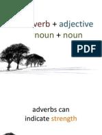 70 Adverb Adjective Noun Nounpptx 1235008399231614 2