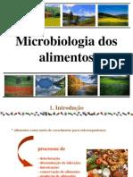 7229_9 - Microbiologia dos alimentos 2011.1.ppt