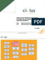 Gestionnegocios Exportacion Software