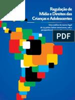 Regulacao de Midia COMPLETO 13FEV 2012