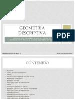 Geometria Descriptiva.pdf