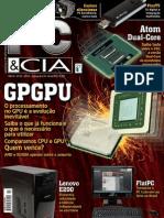 Revista PC e CIA 90