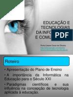 aula1-metic-110414132417-phpapp02