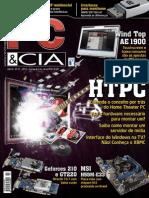 Revista PC e CIA 91