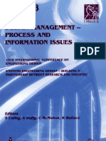 Design_Management_Process_and_Information_Issues