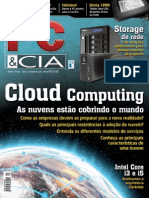Revista PC e CIA 92
