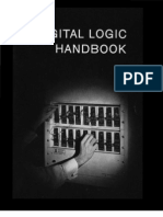 LogicHandbook_Mar61
