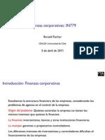 Transparencias_finanzas
