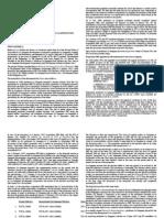 Lacampana Devt Corp vs Dbp