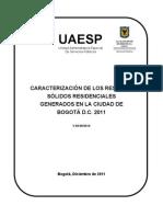 UESP residenciales_02-29-2012