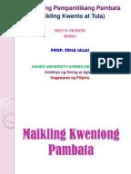 book report ng mga ibong mandaragit Sa kulungan niya isinulat ang kayang mga tanyag na nobelang ibong mandaragit at luha ng  ang dalawang anak ng mga grande ay sige alng ng sige sa paglustay ng.