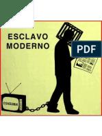 Dialectica Platónica.docx