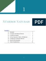 MA12 - Matemática Discreta ed. 2012
