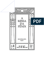 A Missa da Fênix (Português)