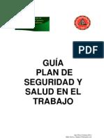 78 Guia Plan Seguridad y Salud en El Trabajo