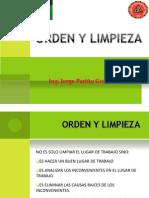 71 SEGURIDAD ORDEN Y LIMPIEZA.pdf