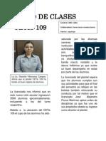 reportaje.cetis109