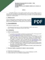 Edital DECA 2013[1]