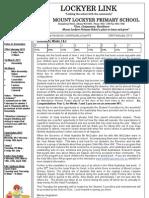 Newsletter 0213.pdf