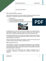 Vision, Oido y Tacto.pdf