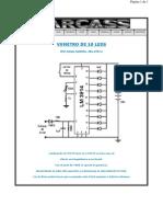 VOLTIMETRO COM 10 LEDS E LM3914.pdf