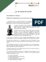 Guía_de_manejo_del_cuchillo_sesion3