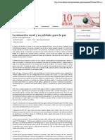 La situación rural y su peldaño para la paz.pdf