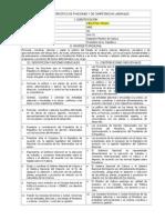 MANUAL ESPECÍFICO DE FUNCIONES Y DE COMPETENCIAS LABORALES