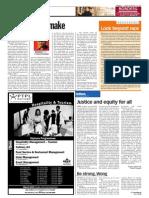 thesun 2009-02-20 page14 tough call to make
