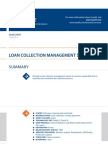 Case Study Loan Collection Management Banking Luxoft for a Russian Corporate and Retail Bank