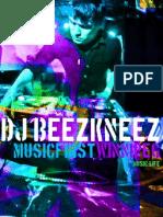 BeezKneezBIO