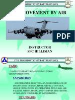 unit-movement-by-air-clas